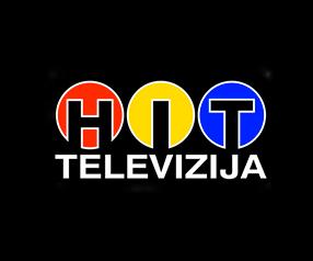 """TV """"HIT"""" UZ """"BAAP EVROGOL"""""""