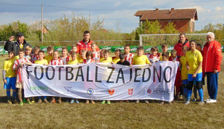 "Read more about the article PODSJETNIK NA 5. ""BULLS CUP PELAGIĆEVO 2017"""