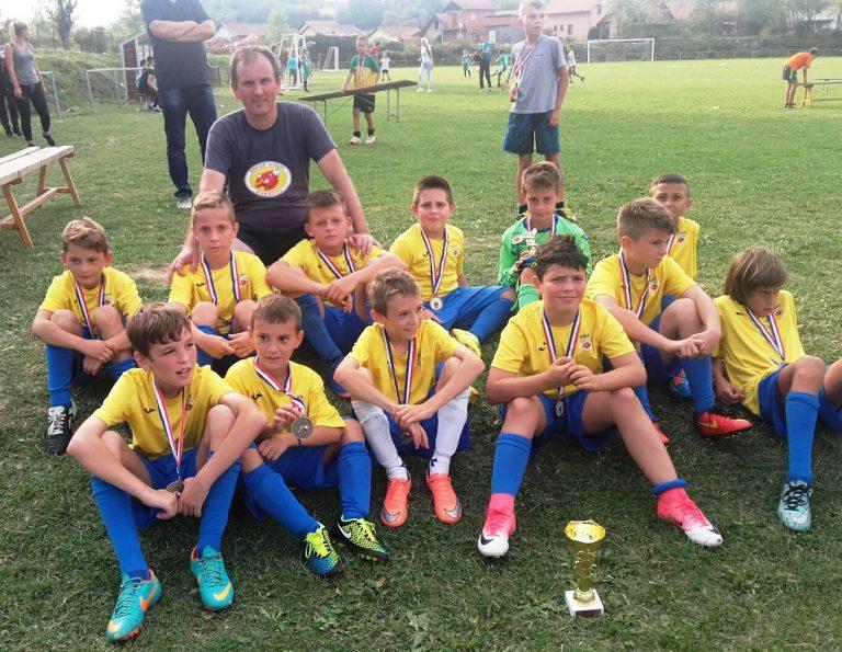 Read more about the article BRONZA U UGLJEVIKU