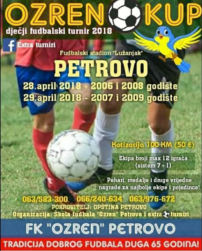 "Read more about the article POBJEDNIK TURNIRA U PETROVU NA ""BULLS CUPU"""