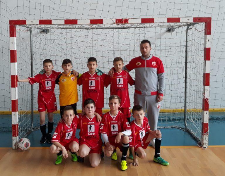 Read more about the article MINIMALNO U ODŽAKU
