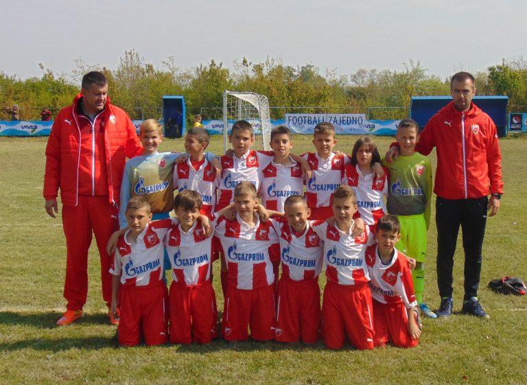 """VREMEPLOV: 5. """"BULLS CUP PELAGIĆEVO 2017"""""""