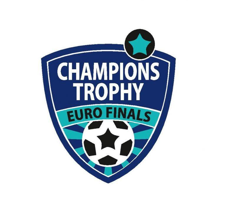 "Read more about the article PREKO ""BULLS CUPA 2021"" DO BEČA"
