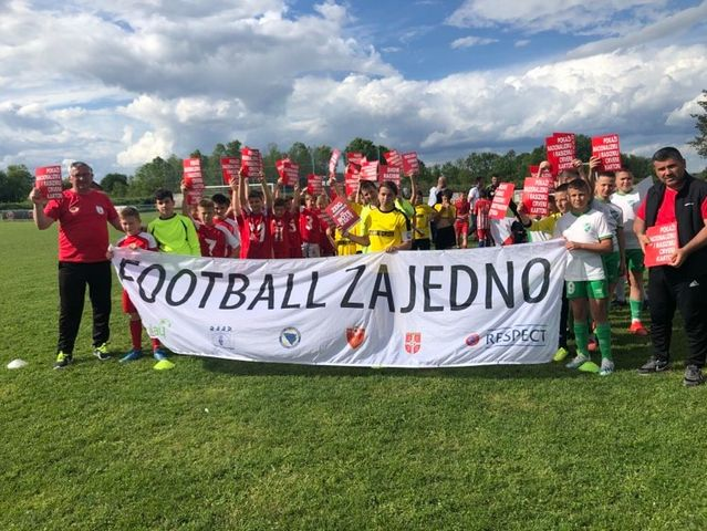 """Read more about the article ZAVRŠEN 9. """"BULLS CUP 2021"""""""