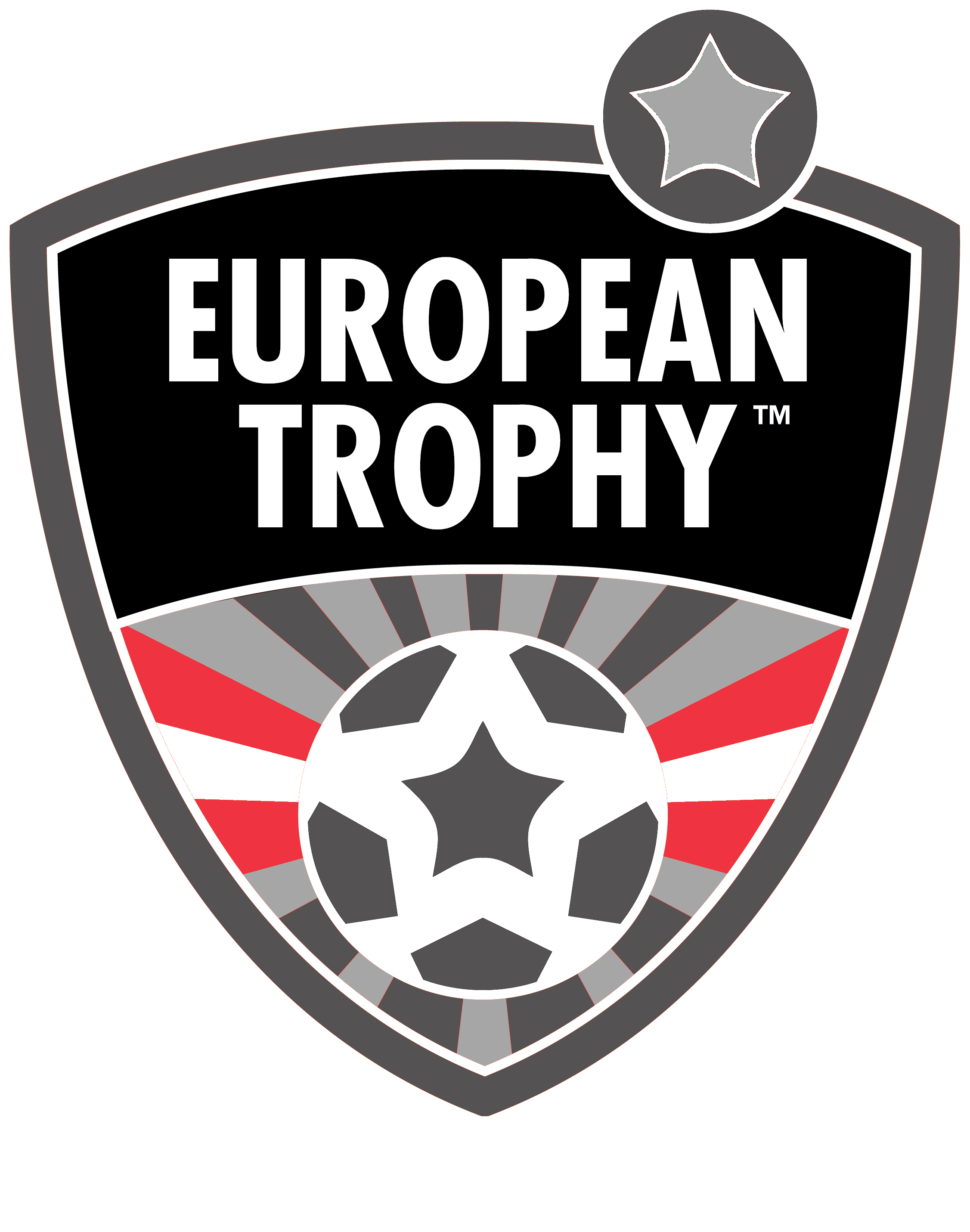 """You are currently viewing """"EUROPEAN TROPHY 2021"""", 2009. GODIŠTE"""